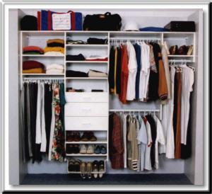 wardrobe_in_order