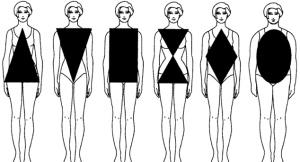 body-shape-4(1)