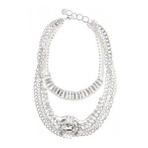 Lovisa Necklace $24.95