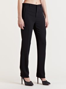 givenchy-black-womens-straight-leg-tailored-pants-product-1-12855172-448304963