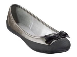 mossimo-velma-patent-ballet-flats_011909