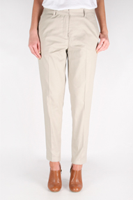 Selina Pants Category