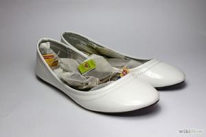 shoe-odour.jpg-5-2