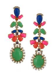 54a8952ba0cc4_-_elle-01-jcrew-cab-fan-crystal-and-bead-earrings-xln-xln