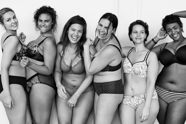 Lane-Bryant-Im-Angel-Campaign-1260x840